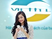 Sudan businesses seek Vietnamese partners