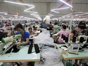 Free trade agreements likely to challenge local companies