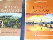 Da Nang to teach archipelago history