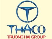 Local firm to ship cars to other SE Asian countries