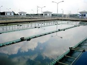 HCM City working to supply safe water