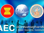 ASEAN-post 2015 economic vision draft expected