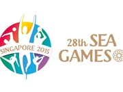 Singapore launches official album for SEA Games 28