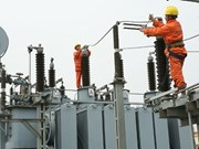 Power price hike to raise 2015 CPI by 0.23 percent