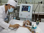 All TB patients to get standard treatment by 2015
