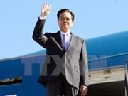 Prime Minister to visit Australia, New Zealand