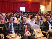 ASEAN businesses to boost internal trade
