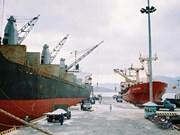 Cam Ranh Port announces IPO