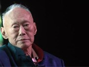 Heath condition of former Singaporean PM worsens