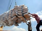 FTAs' effects on Vietnam under spotlight