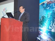 Direct air routes deemed key to Vietnam-India tourism cooperation