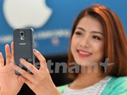 4G international conference opens in Hanoi