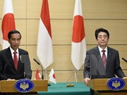 Indonesia, Japan to boost investment cooperation