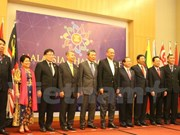 Vietnam backs ASEAN socio-cultural priorities