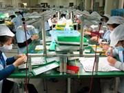 Vietnam's FDI disbursement surges in Q1