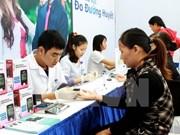 64 percent of diabetics in Vietnam undetected