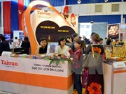 International tourism exposition spotlighted in Hanoi