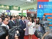 Hanoi to host Vietnam Expo 2015