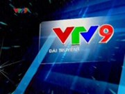 VTV9 to broadcast reality-talk show