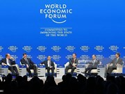 Indonesia ready for World Economic Forum on East Asia
