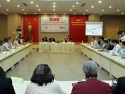 Vietnam, Cuba foster trade ties