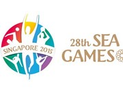 Singapore strives to increase SEA Games ticket sales