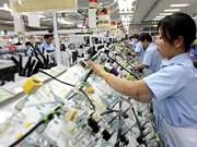 Da Nang tops provincial competitiveness ranking