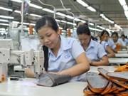 2015 Vietnam trademark forum looks at connectivity