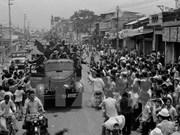 Film festival shines light on Vietnamese war
