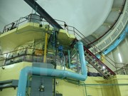 VN shares nuclear electricity development experience with Singapore