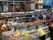 Tay Ninh: Duty-free shops close at borders
