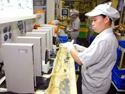 Japan invests 37.7 billion USD in Vietnam projects