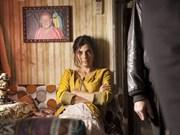 Festival introduces Italian films in Vietnam