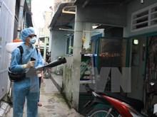Ba Ria – Vung Tau moves to contain Zika virus