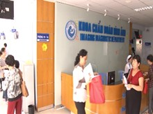 HCM City develops Zika infection treatment process