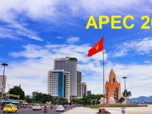 APEC 2017 intensifies inclusive and solid growth