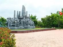 Visit Muong Phang relic site in Dien Bien
