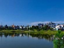 Bao Loc – Lam Dong poses new tourism potential