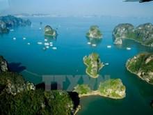 UNESCO world heritage in Vietnam