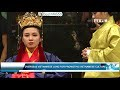 Overseas Vietnamese long for promoting Vietnamese culture
