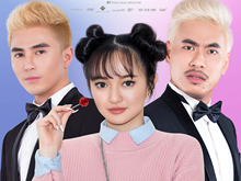 2017 – successful year for Vietnam's silver screen