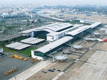 PM okays French firm's plan to expand airport