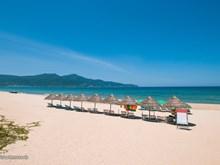Da Nang enhances beach safety amid peak season