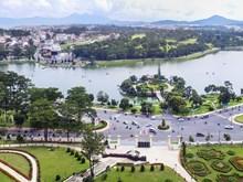 Central Highlands eyes regional tourism connectivity