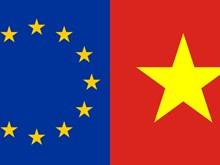 Vietnam-EAEU FTA produces positive outcomes