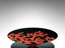 Christie's to auction first made-in-Vietnam handicraft