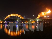 Da Nang develops tourism to welcome 9 million visitors by 2020