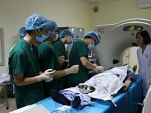 Infectious diseases a major cancer factor