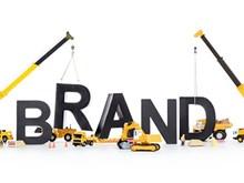 Vietnam firms lack brand building strategy: survey
