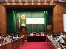 National Single Window mechanism proves effective
